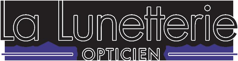 a584a48de5bd4 Opticien Annecy